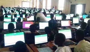 JAMB Mock Result Out! Here